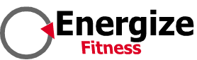 Energize Fitness Solutions