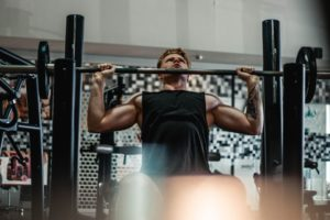 Power-lifting or strength training, which is right for you?